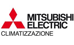 ogo_mitsubishi_electric_gara_golf_rovedine_milano