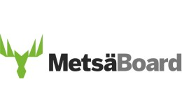 logo-metsaboat-rovedine-golf-milano