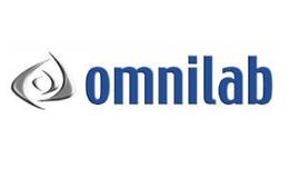 logo-omnilab-rovedine-golf-milano