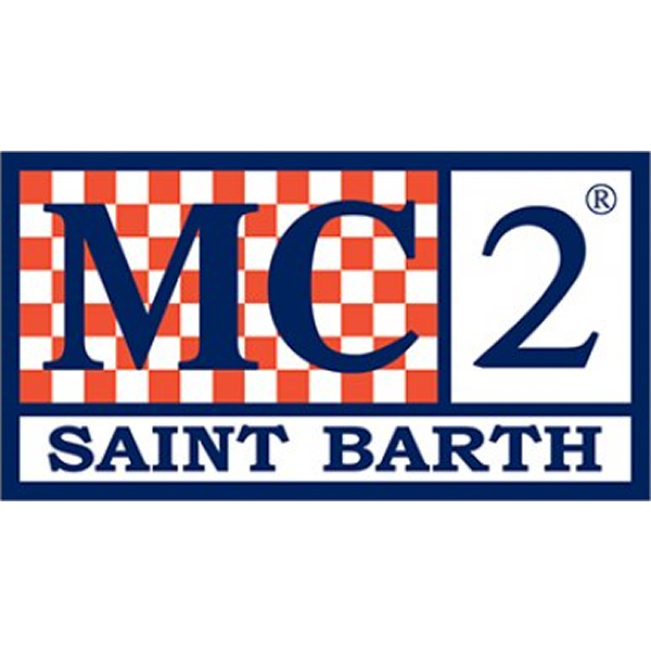 COSTUMI ST. BARTH MC2