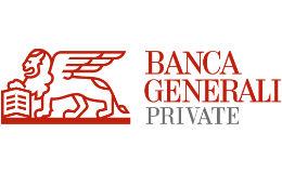 banca Generali Private